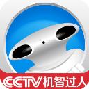 咪咕灵犀app