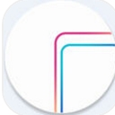 边缘闪光app(模仿三星边缘闪光效果) v1.1.2 安卓版