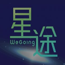 微信星途WeGoing辅助作弊器