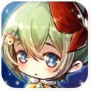 游戏蜂窝宝石研物语手游辅助挂机脚本v3.1.1 免root版