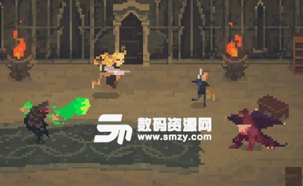 爬行者是一款像素风格角色扮演游戏,该款游戏以地牢为背景,在游戏中玩家要扮演英雄或者鬼魂的身份,选择自己喜欢的角色来进行扮演,跟对手进行战斗,小编奉上爬行者修改器最新版,它可 ... 大小:4.37 MB  更新:2017-04-28 10:36:25  类型:游戏辅助  免费版  简体中文