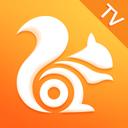 uc浏览器tv版(uc浏览器安卓电视版) v1.3.1.445 最新版