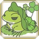 青蛙旅行iOS版