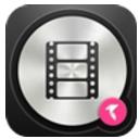布丁电影票Android版(会员还有更多优惠)  v2.5.8 手机版