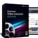 Total Video Audio Converter免费版
