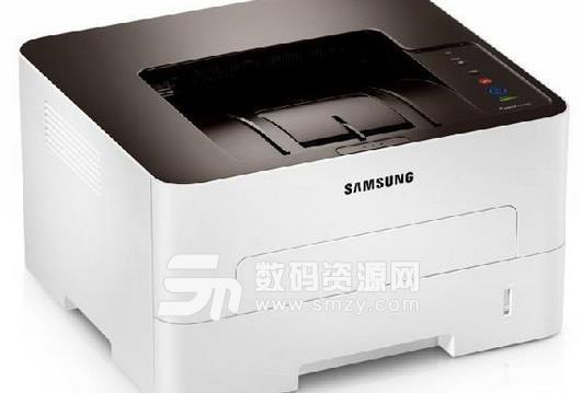 三星SLM2626D打印机驱动免费版