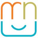 MarginNote Pro for Mac
