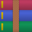 WinRAR安卓版