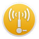 wifi explorer for Mac