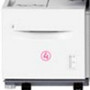 富士施樂5105d打印機驅動
