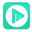 MoboPlayer播放器安卓版