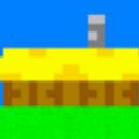 像素王国建造者安卓版