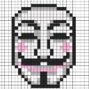 Pixel Repairer绿色版