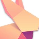 Wallpaper Wizard Mac版