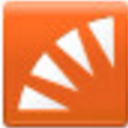 MailStore Home电脑版