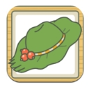 旅行青蛙三葉草修改器