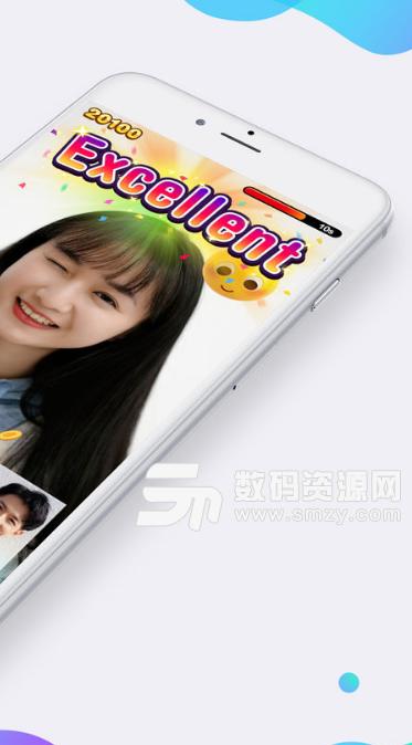 六合彩开奖直播QQ