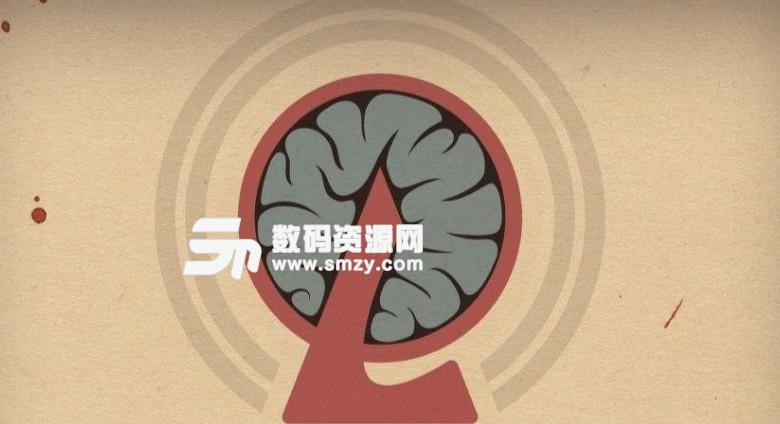 脑叶公司存档位置介绍图片