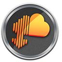 Soundcloud Downloader苹果电脑版