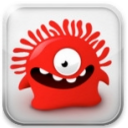 Jelly Defense for Mac