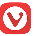 Vivaldi Mac版