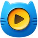 电视猫旧版本