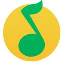 QQ音乐免升级优化版