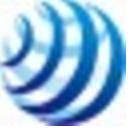 中国临沂国际商品交易中心行情分析端免费版(大宗商品分析客户端) v1.0 最新版