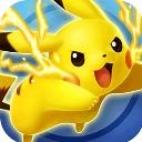 砖石精灵手游苹果果盘版(放置冒险) iPhone版
