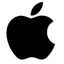 苹果开发者固件iOS11.3beta2官方版