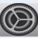 苹果iOS11.3Beta2开发者预览版 iPhone8