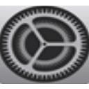 苹果iOS11.3固件beta2开发者预览版 6s/6s plus