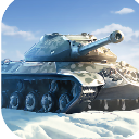 坦克世界闪击战果盘手机版
