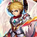 天使奇迹大冒险免费果盘版