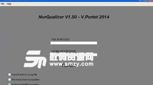 NorQualizer最新版