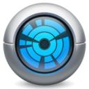 DaisyDisk苹果电脑版