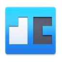 DCommander苹果电脑版
