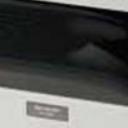夏普ar2048n打印機驅動