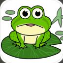 贪吃蛙的旅行冒险手机版