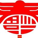 2018狗年辽视春晚直播平台