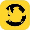 吃鸡盒子iOS手机版