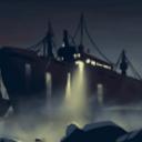 诡船谜案游戏ios版