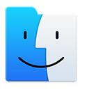 TotalFinder for Mac