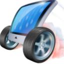 FastComputer Mac版