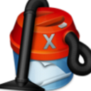 Mountain Lion Cache Cleaner for Mac