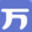 安全工程师万题库安卓版(视频学习app) v3.8.6 手机版