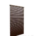 辦公居家常用百葉窗簾設計3d模型