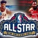 2018赛季NBA全明星赛直播软件