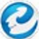 出口通e助手国际版(出口通会员) v3.0.2 最新版