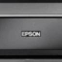 爱普生ME-301打印机驱动